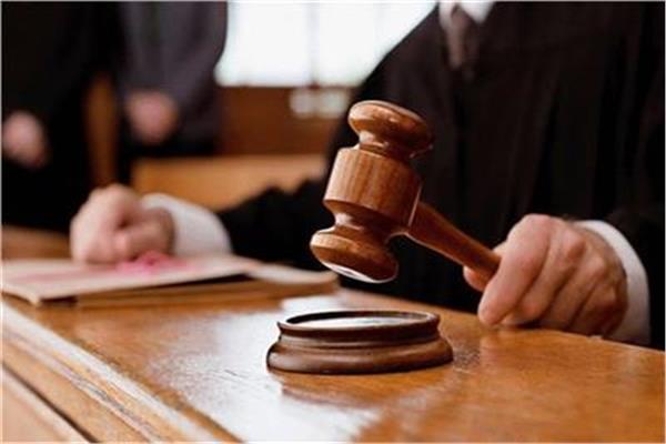 عقوبة بالطرد لمن يهين زميله في العمل في تركيا