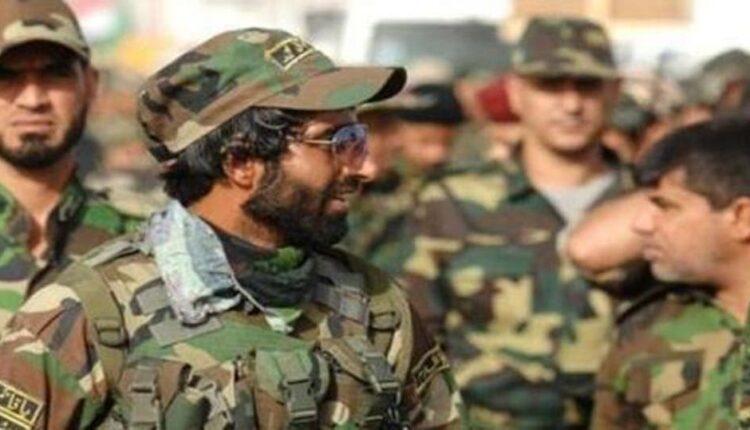بين ميليشيات ايران وقوات الأسد .. مداهمات واعتداءات وتكسير عظام