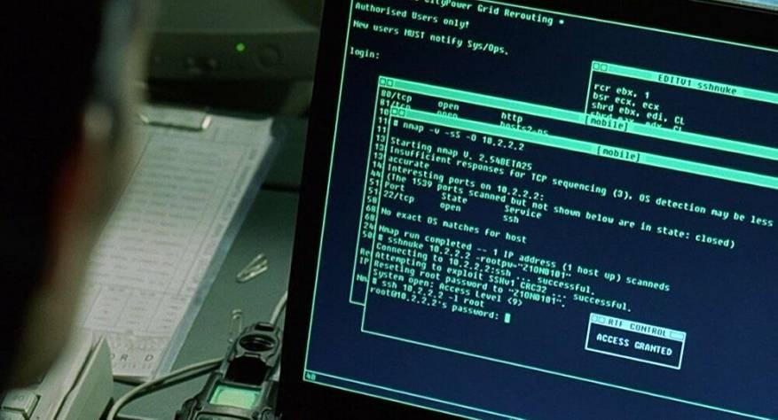 هجوم إلكتروني يودي بحياة مريضة في ألمانيا