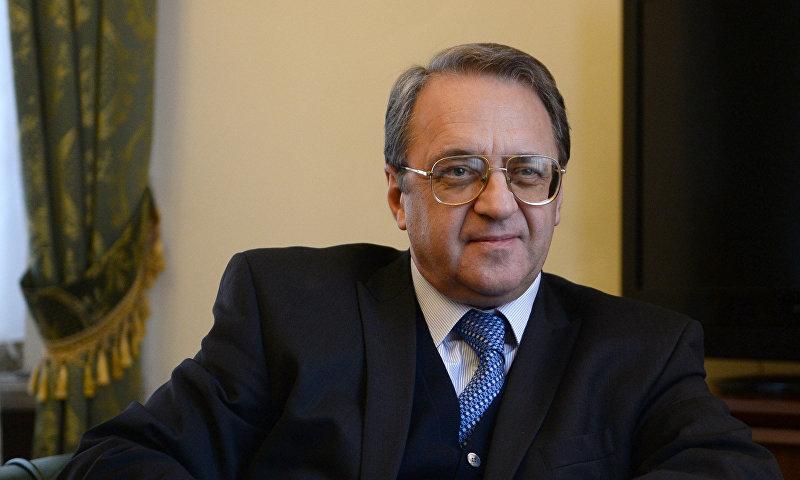 أول تعليق روسي على مقترح تخفيض القوات التركية في إدلب