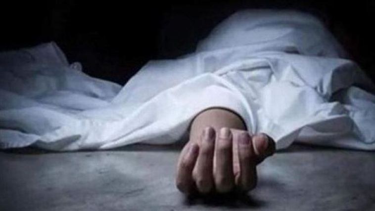 جريمة مروعة في إزمير: عُثر عليه مقتولًا ومقيّد اليدين