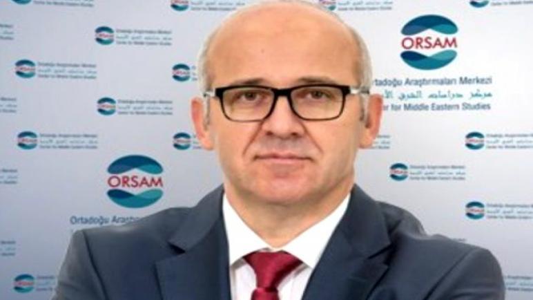 رداً على من يطالبون بترحيل السوريين بروفيسور تركي : السوريون في تركيا سيصبحون مواطنين أتراك يوماً ما