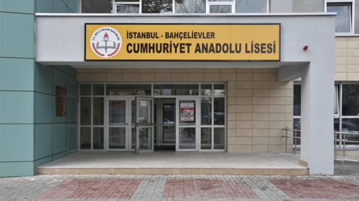 الدراسة في تركيا من الحضانة حتى الثانوية .. معلومات تفصيلية