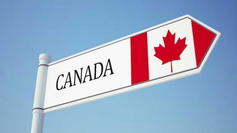 كندا تعلن احتياجها لـ 350الف مهاجر سنويا وطرق التقديم اليها
