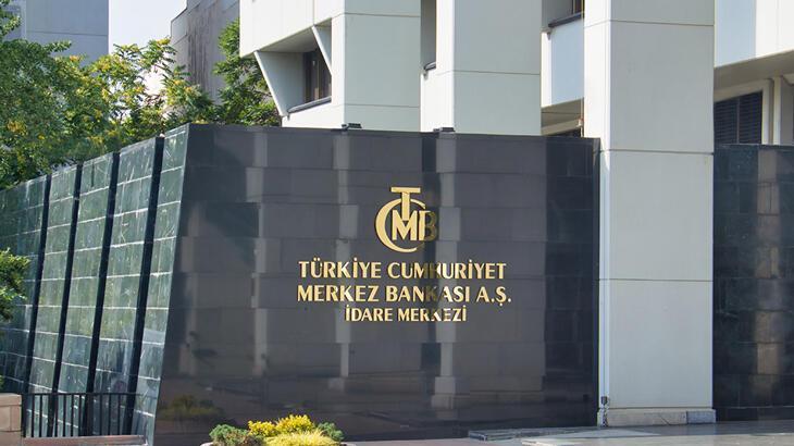 البنك المركزي التركي يخفض الفائدة على احتياطيات الليرة التركية