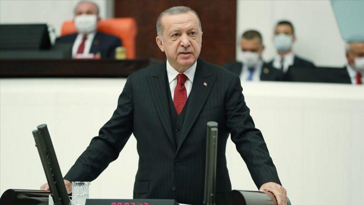 عاجل| بأمر من أوردوغان حظر تجول محدود .. إليكم التفاصيل