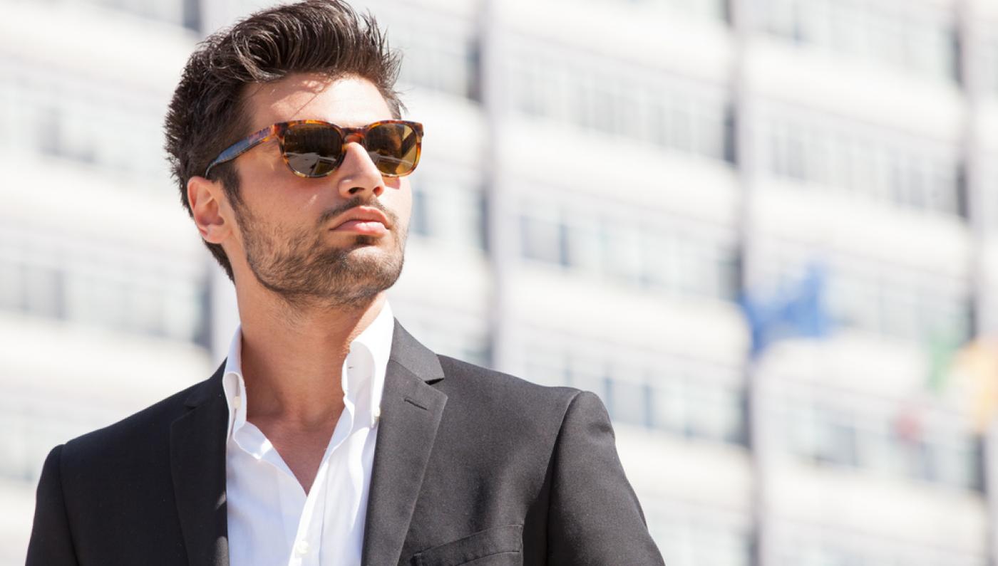 بالصور: أغلى نظارات شمسية في العالم