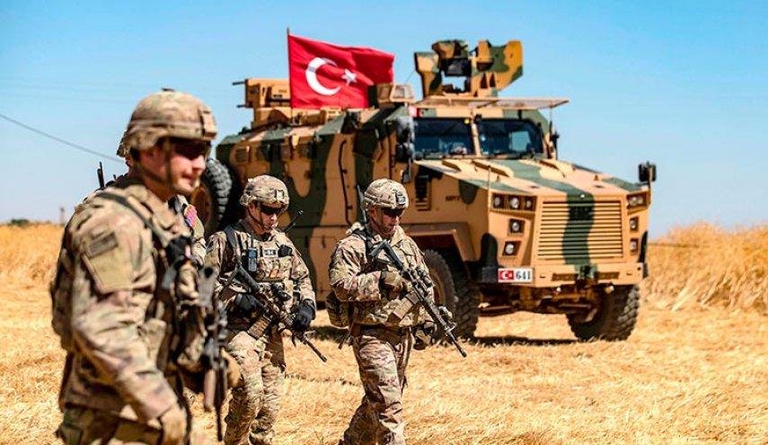تطورات جديدة ... اقتراح روسي جديد لتركيا لتجنب عملية عسكرية في شمال سوريا