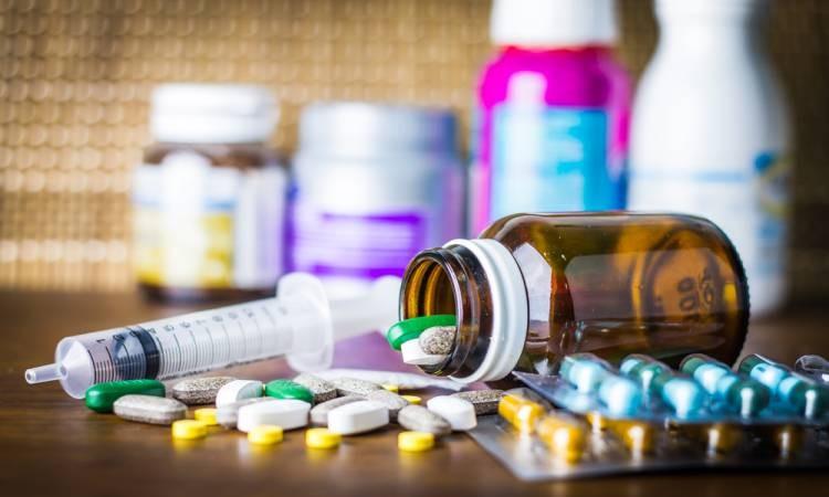 وكالة الادوية والاجهزة الطبية تعلن عن سحب39 دواء من السوق