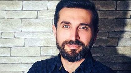 بالعربية والتركية.. فنان تركي يطلق أغنية
