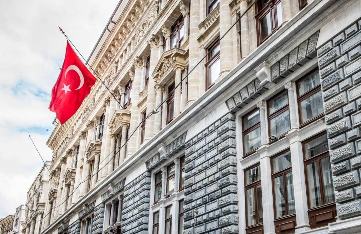 هل سيتخذ البنك المركزي التركي قرارًا جديدًا بخفض أسعار الفائدة؟