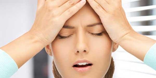 ما هي عوارض الجلطة الدماغية؟