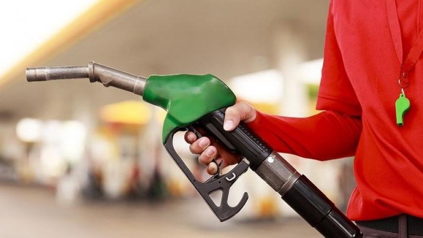 سيرتفع سعر البنزين بشكل كبير في تركيا وإليكم التفاصيل