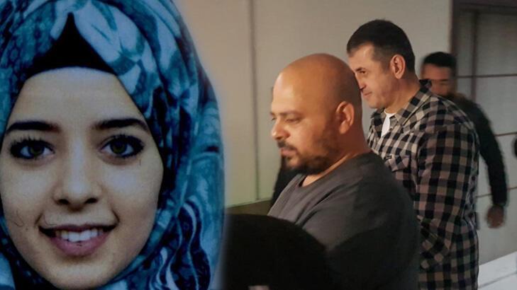 أب أجنبي متهم بقــتل ابنته ودخل السجـن منذ 3 سنوات يطالب المحكمة بسماع إفادته من جديد