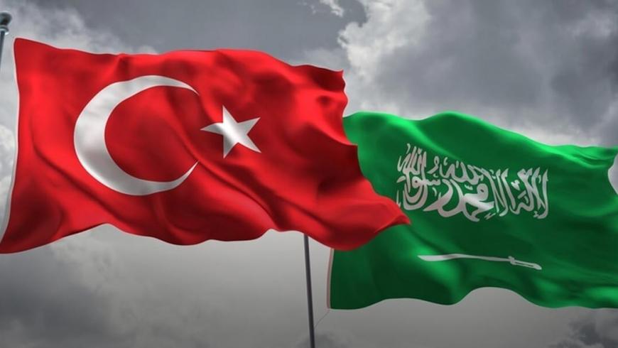 السعودية تفرض حجرا صحيا على القادمين من تركيا