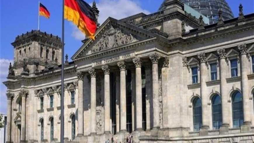 ألمانيا - المحكمة الدستورية تؤيد عقوبة السجن المؤبد للمتورطين في المجزرة في سوريا
