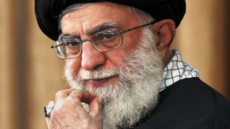 تحرك عسكري كبير يبدأ ضد ايران .. السبب وراء ذلك؟!