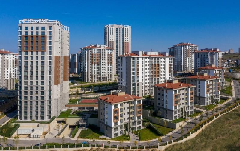 عقارات تركيا : سيكون إلزاميا في المباني المشيدة حديثا في تركيا
