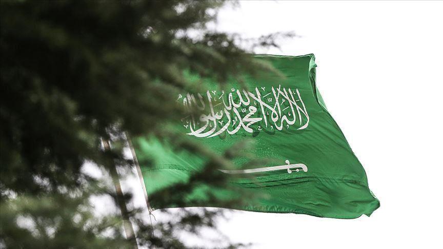 هام| الداخلية السعودية تعلن عن قرارات جديدة حول السفر من وإلى المملكة