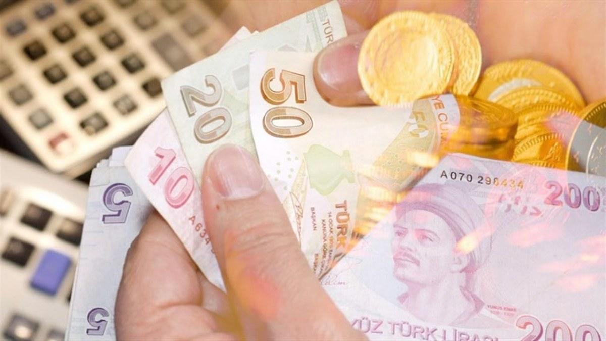 اخر أسعار الليرة التركية والذهب في تركيا