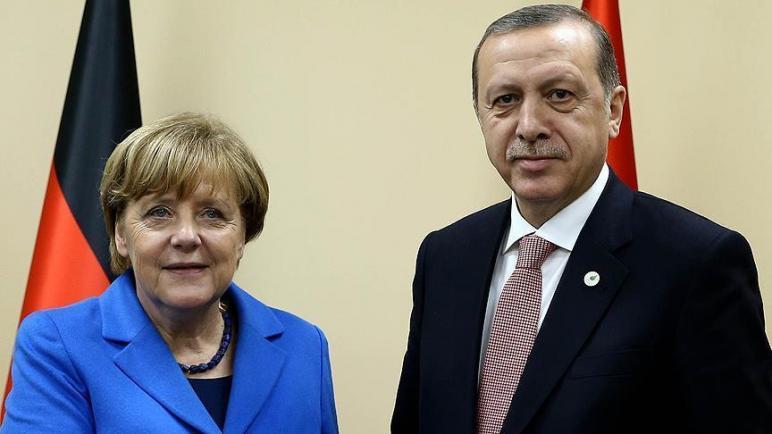هام: العلاقات بين تركيا والاتحاد الأوروبي ستشهد بداية جديدة خلال العام الجاري 2021 .. اليكم التفاصيل