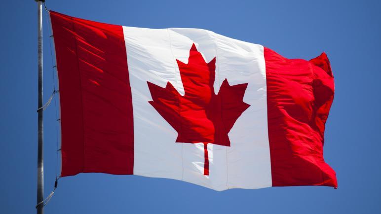 """إعلانات """"الهجرة إلى كندا"""".. ومهاجرين يقعون ضحية (الاحتـيال)"""