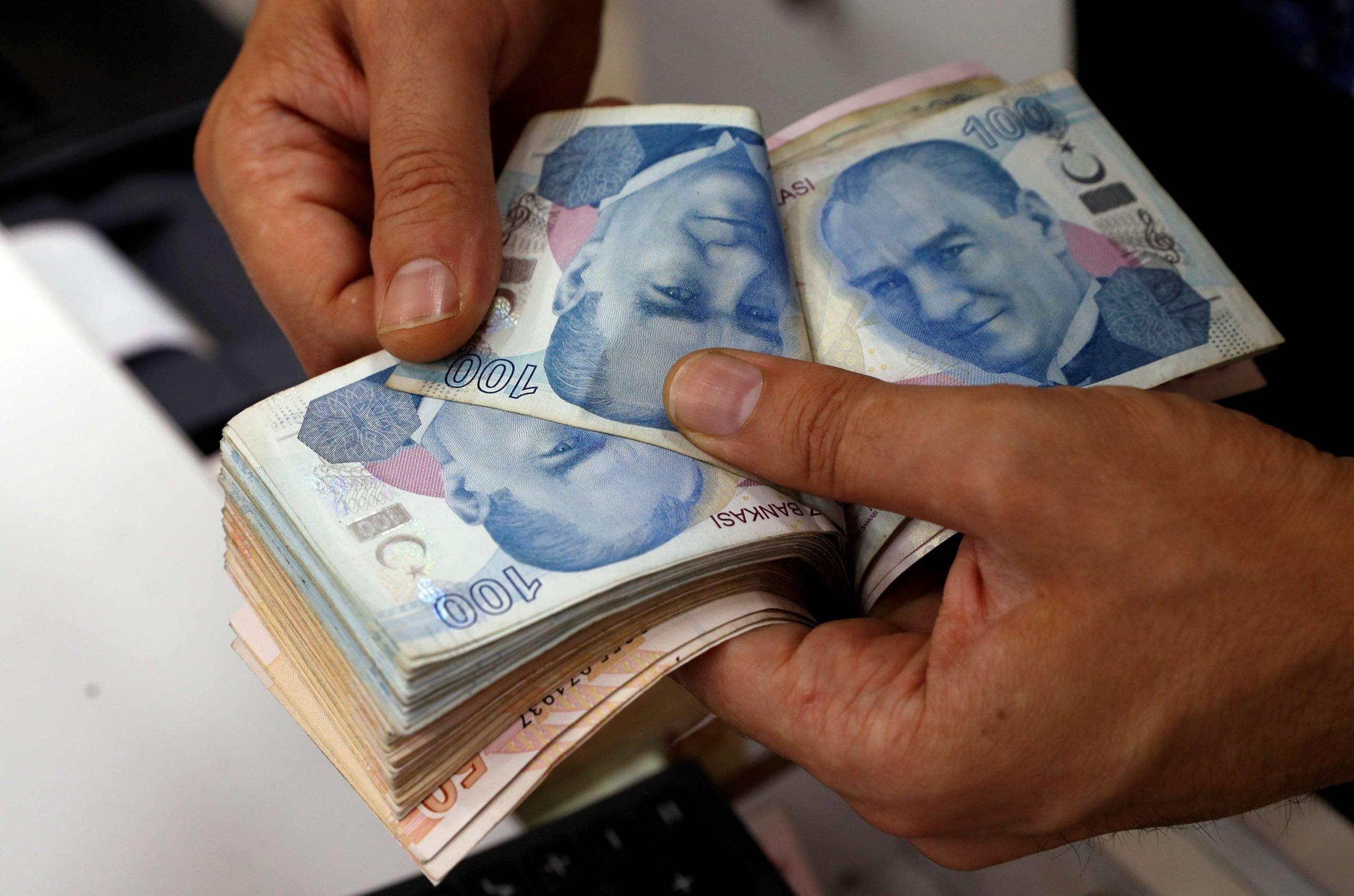قرارات عاجلة بخصوص الليرة التركية ، وإليكم سبب انخفاض الليرة التركية ، وهل يؤثر ذلك على أسعار السلع؟