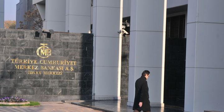 ترقب شديد لقرار البنك المركزي وقلق من تأثيره على العملة التركية