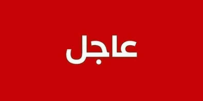 تحرك خليجي جديد سيقلب الموازين في سوريا.. التفاصيل