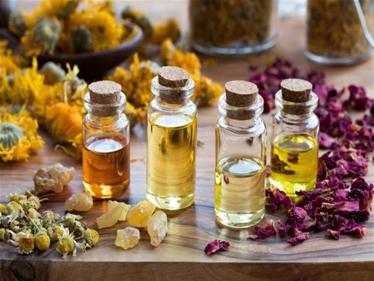 6 طرق بسيطة لإنعاش رائحة الحمام