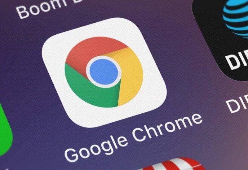 تحذر جوجل مستخدمين متصفح كروم 'ما السبب