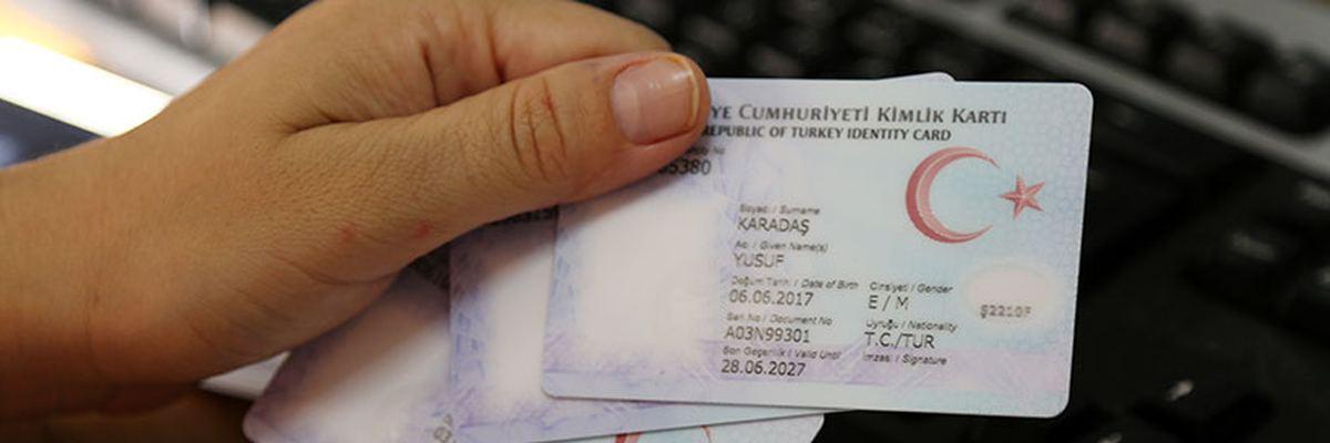 خبر سار للسّوريين تسهيلات للحصول على شهادة القيادة في تركيا